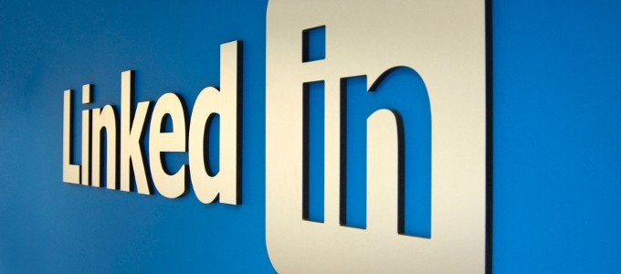 How to Use LinkedIn More Effectively for Promoting Your Online Business