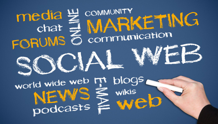 100 Useful Terms: A Handy Guide to Social Media Marketing