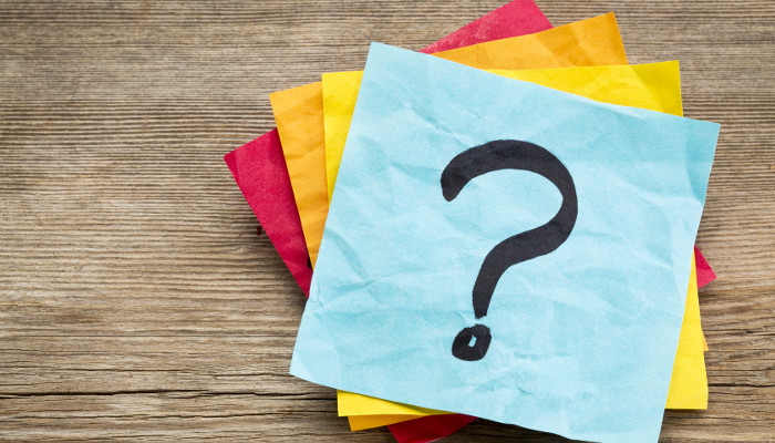 5 Killer Questions to Answer Before Launching Your Ecommerce Business