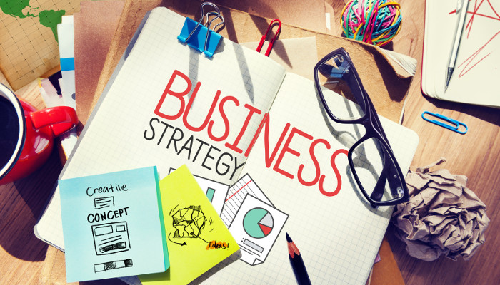 Best Ecommerce Marketing Strategies for 2015