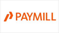 Paymill Payment Gateway