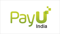 PayU India Payment Gateway