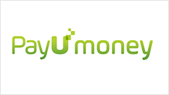 PayU Money Payment Gateway