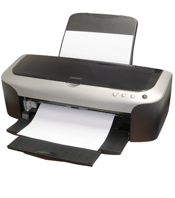 Sell printers online