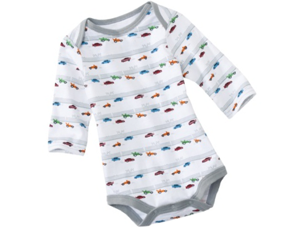 Sell baby clothes online